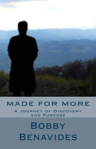 Made_For_More_Cover_for_Kindle